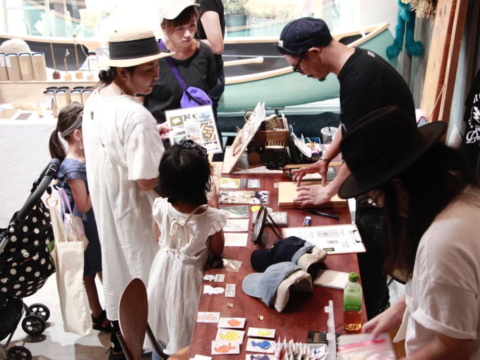 名古屋ブランディング会社のストロングマーケット